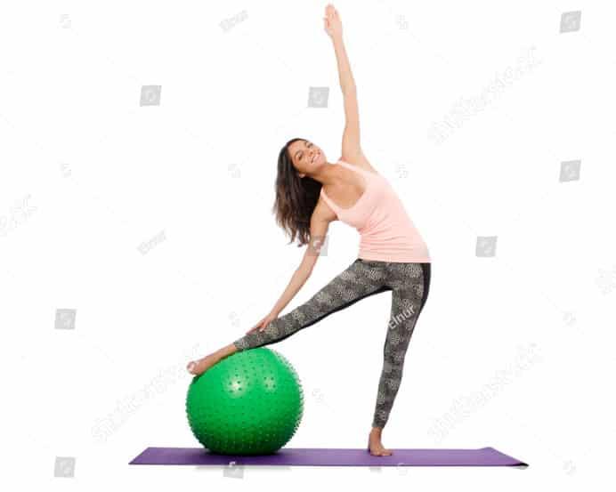 yoga-girl (1)