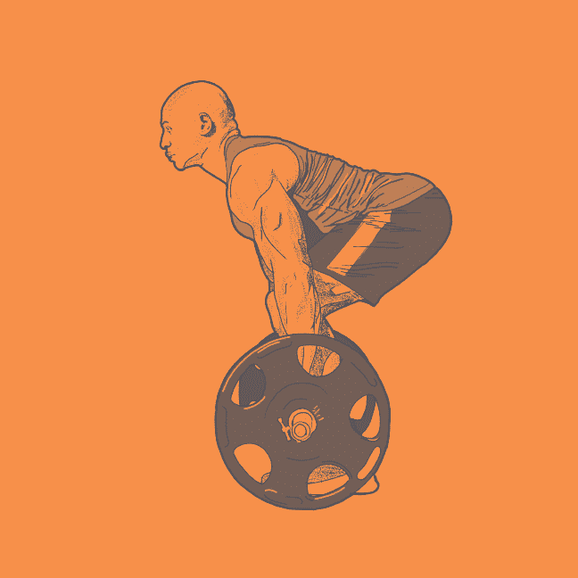 Five ways to avoid training injuries